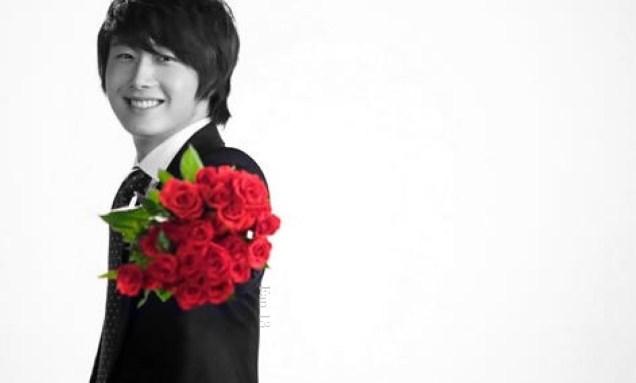 2009 7 JIW in Roses 4