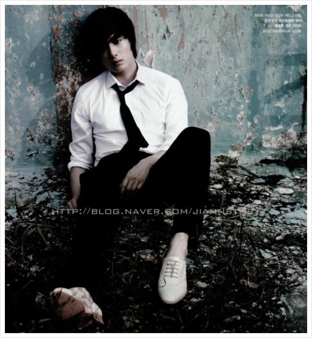 2009 9 JIW Marie Claire 3