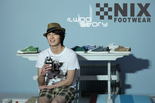 2009 JIW NIX Shoes:Jeans BTS 11