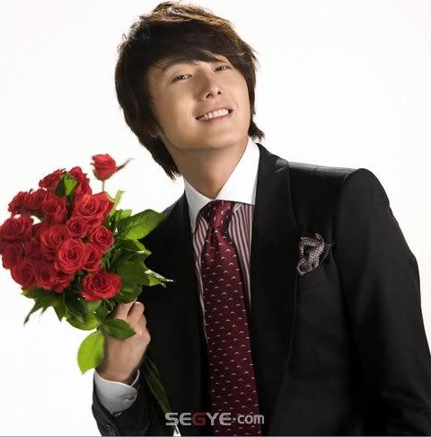 2009 JIW Roses 1.5