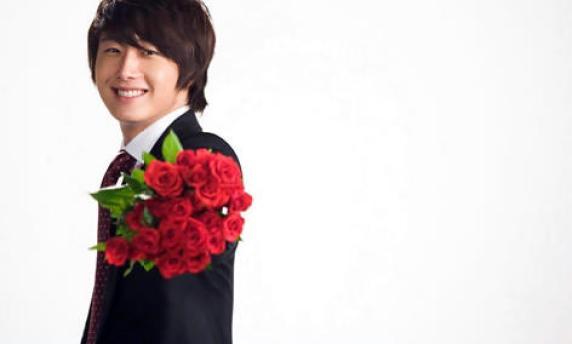 2009 JIW Roses 3