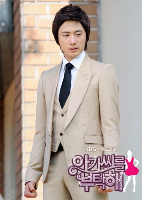jung-il-woo-as-lee-tae-yoon8