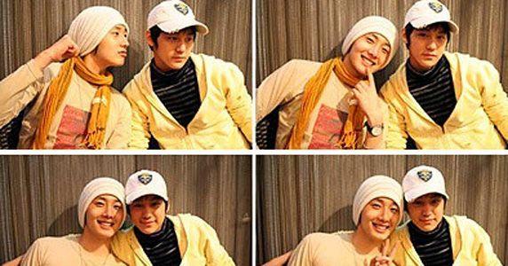 Kim_Bum_Jung_Il_Woo_s_Birthday_Date_24072009140723