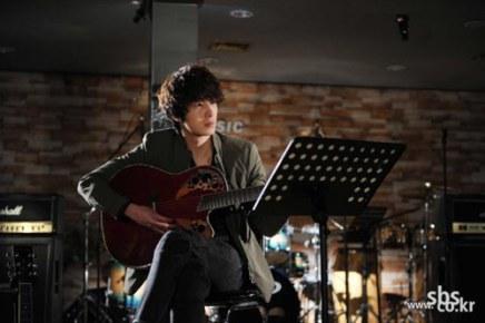 2011 49 Days JIWD Guitar 6