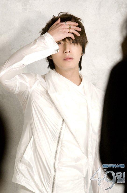 2011 5 Style Chosun JIW 6