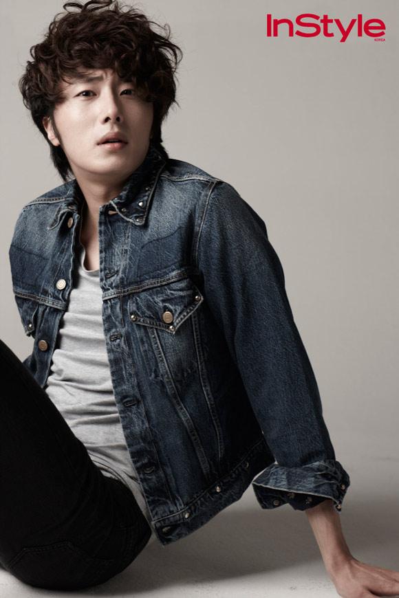 2011 6 In Style JIWD 1