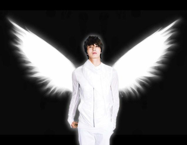 JIW Cool Angel 2