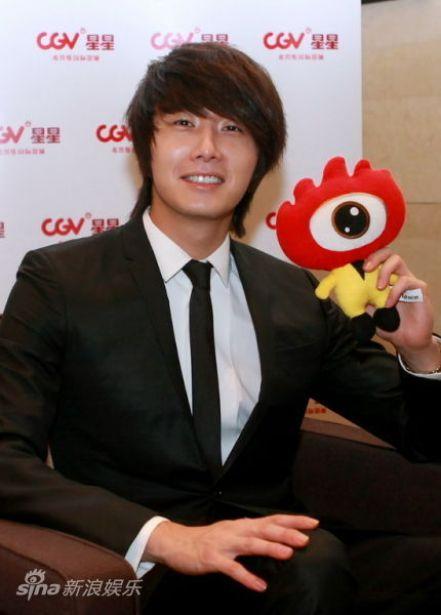2011 27 Sina Interview 3