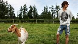 2011 7 OMT Day 7 Qualicum Farm Tour 2