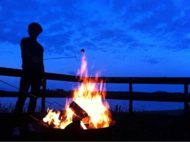 2011 7 OMT Day 7 Tigh Na Mara Resort 10