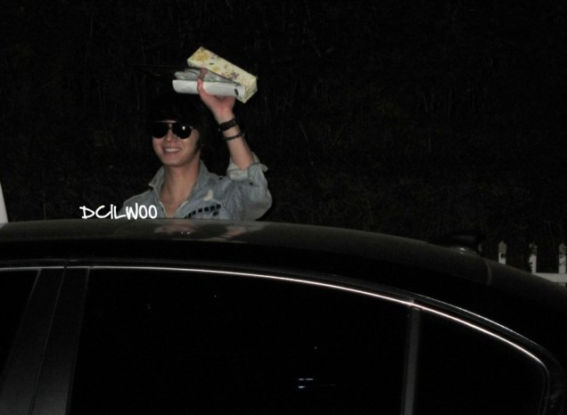 2011 9 JIW D KBS COOL FM 23