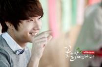 2011 Flower Boy Ramyun Shop Jung II-woo 100083