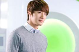 2011 Flower Boy Ramyun Shop Jung II-woo 100102