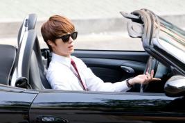 2011 Flower Boy Ramyun Shop Jung II-woo 100107