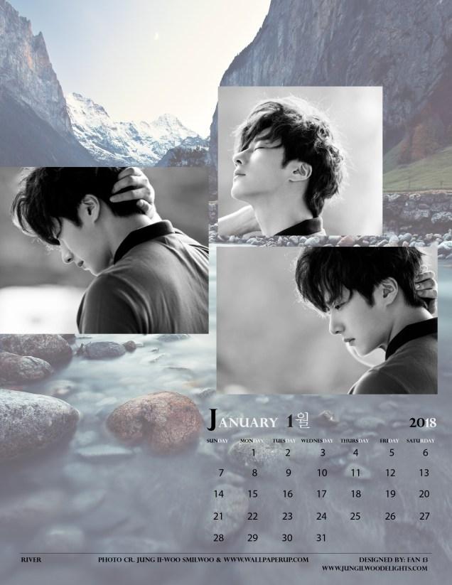 1 JIW Calendar 2018 Jan 1.jpg