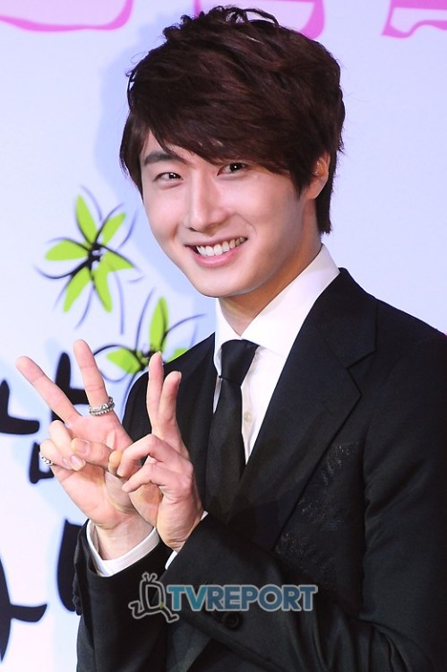 2011 10 27 Jung II-woo FBRS Press Conference 11