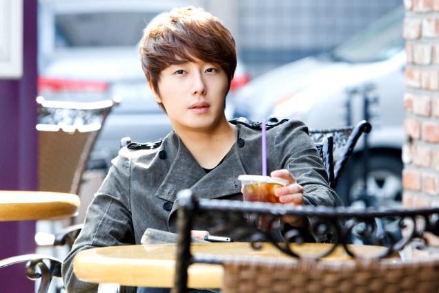 2011 10 Me2day Jung II-woo 2.jpg