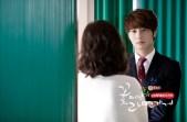 2011 Flower Boy Ramyun Shop Jung II-woo Episode 2 19