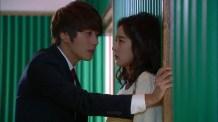 2011 Flower Boy Ramyun Shop Jung II-woo Episode 2 23