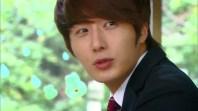 2011 Flower Boy Ramyun Shop Jung II-woo Episode 2 7