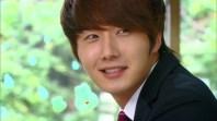 2011 Flower Boy Ramyun Shop Jung II-woo Episode 2 8