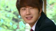2011 Flower Boy Ramyun Shop Jung II-woo Episode 2 9