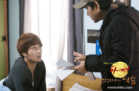2011-jung-ii-woo-in-high-kick-3-episode-40-11212011-00024.png