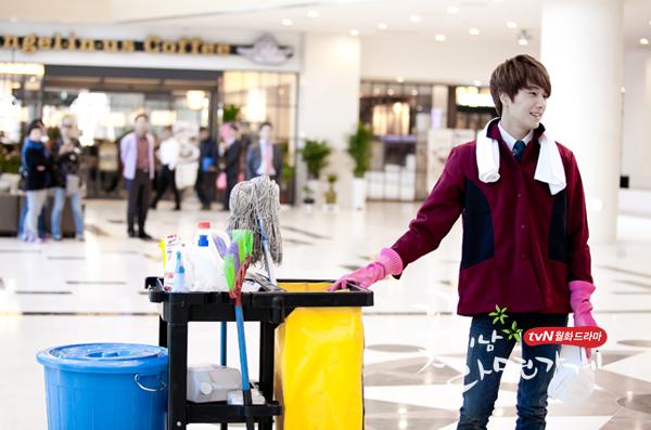 Jung II-woo FBRS BTS Epi 5 00004.jpg