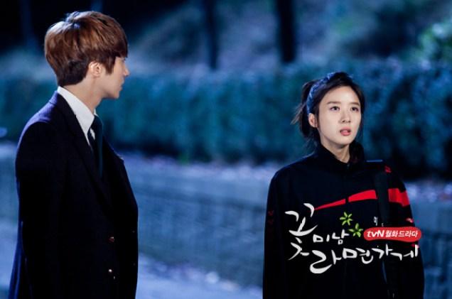 Jung II-woo FBRS BTS Epi 5 00007.jpg