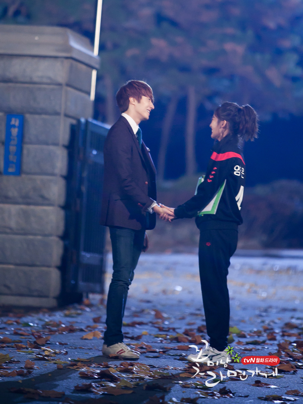 Jung II-woo FBRS BTS Epi 5 00008.jpg