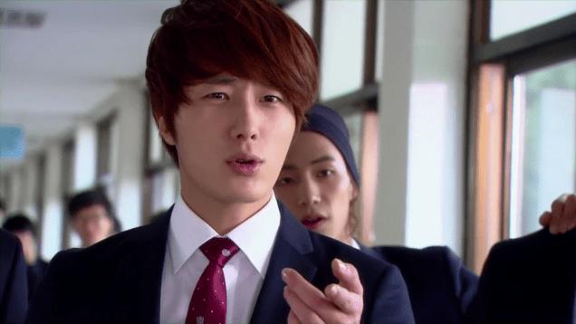 Jung II-woo FBRS Epi 3 1000005