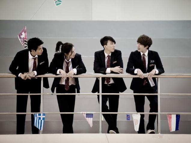 Jung II-woo FBRS Epi 3 17.jpg
