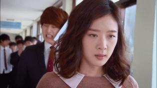 Jung II-woo FBRS Epi 4 00021