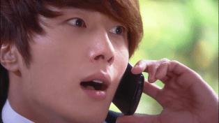 Jung II-woo FBRS Epi 4 00027
