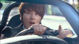 Jung II-woo FBRS Epi 4 00028