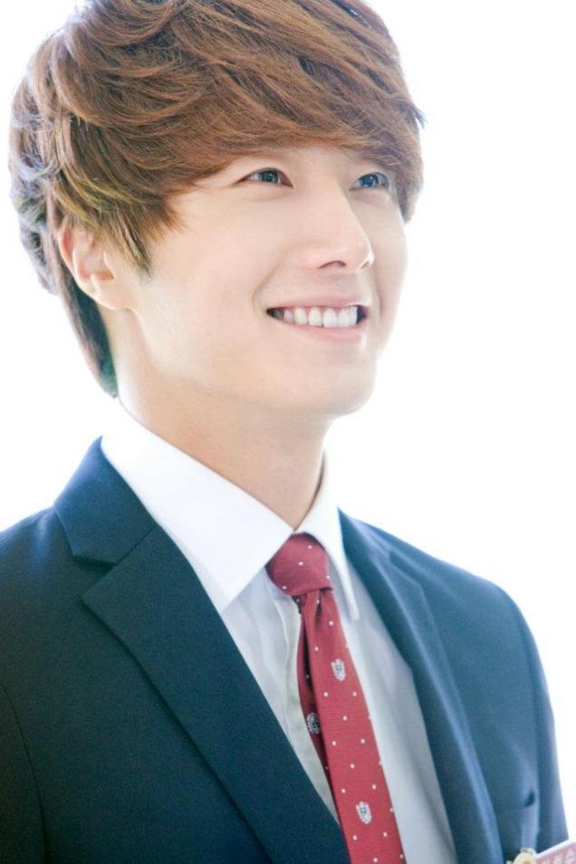 Jung II-woo FBRS Epi 4 00052