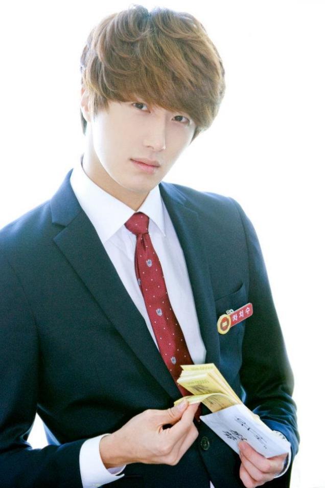 Jung II-woo FBRS Epi 4 00055