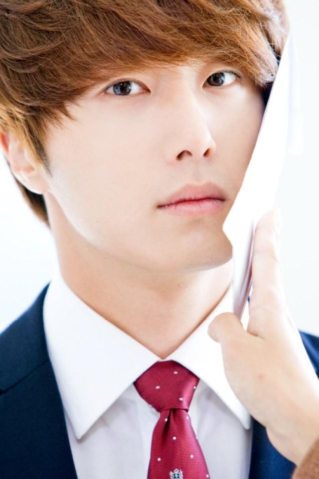 Jung II-woo FBRS Epi 4 1000060.jpg