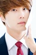 Jung II-woo FBRS Epi 4 1000060