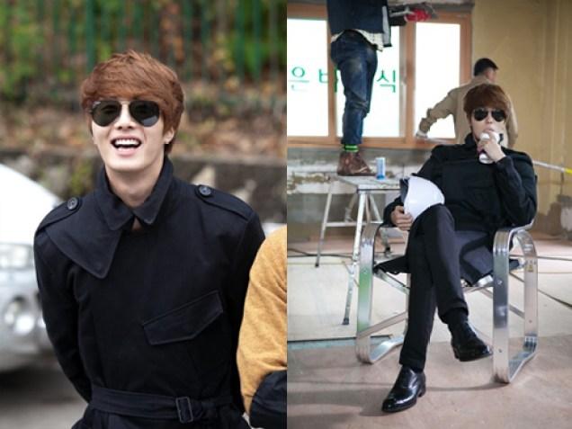 Jung II-woo in FBRS Ep 7 X1.jpg