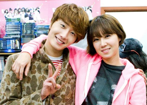 2011 11 Jung II-woo in FBRS BTS Episode 9  00009.png