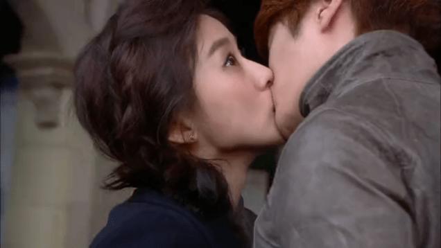 2011 11 Jung II-woo in FBRS Episode 10 00051
