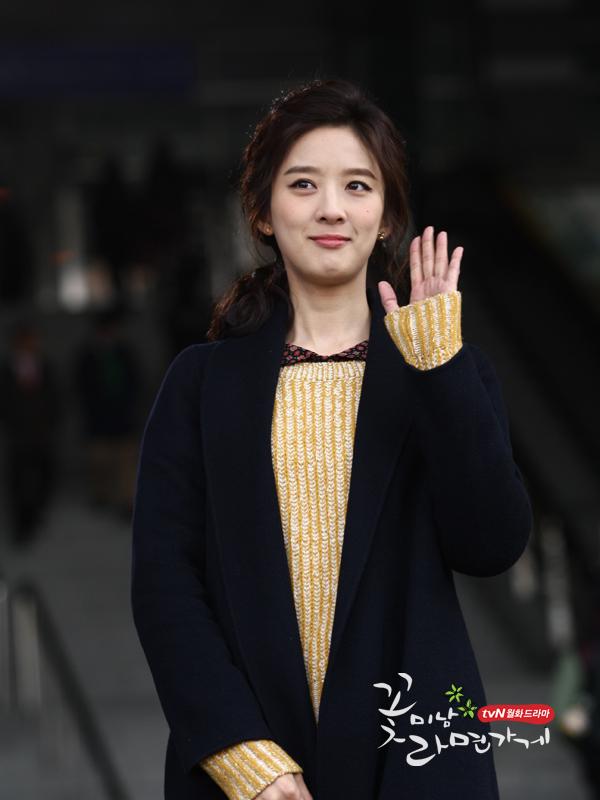 2011 11 Jung II-woo in FBRS Episode 10 00059