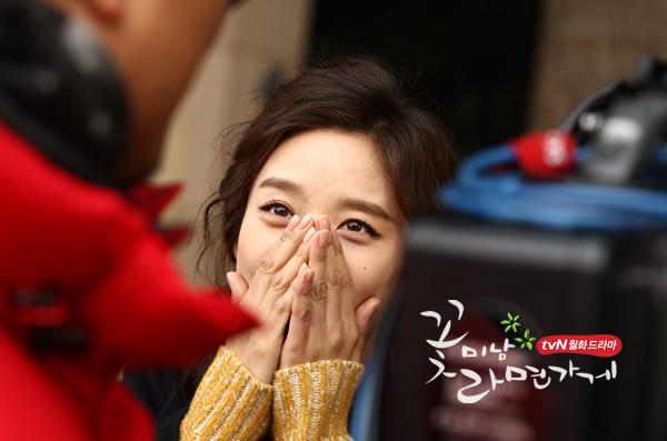 2011 11 Jung II-woo in FBRS Episode 10 00066