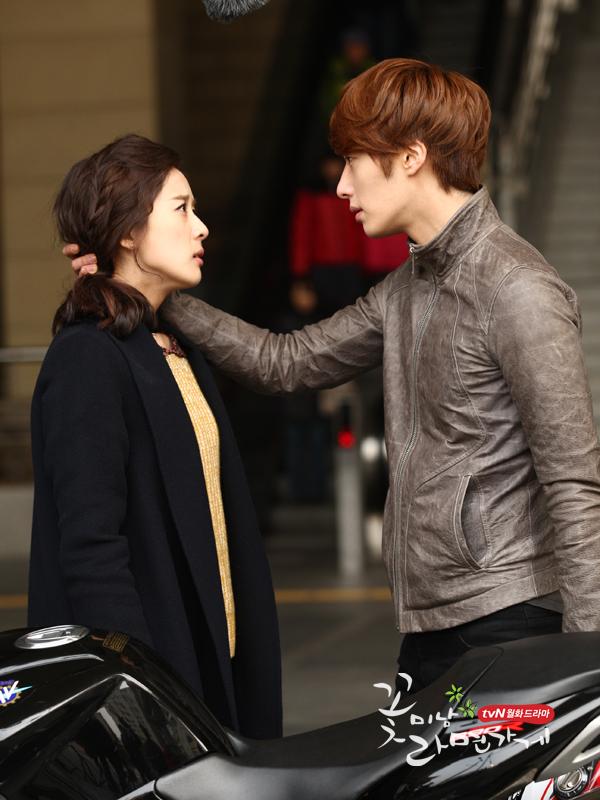 2011 11 Jung II-woo in FBRS Episode 10 00067