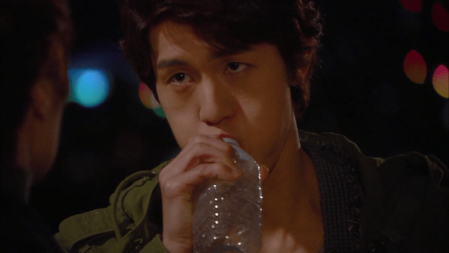 2011 12 12.Jung II-woo in FBRS Ep 13 00019