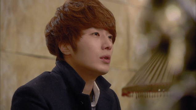 2011 12 12.Jung II-woo in FBRS Ep 13 00050