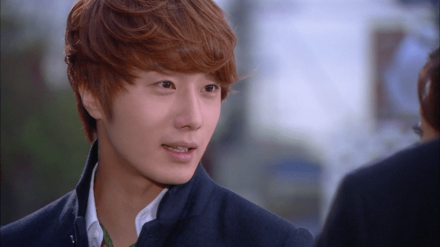 2011 12 12.Jung II-woo in FBRS Ep 13 00055