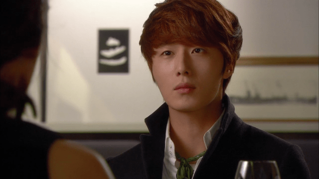 2011 12 12.Jung II-woo in FBRS Ep 13 00060