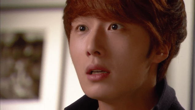 2011 12 12.Jung II-woo in FBRS Ep 13 00063